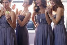 Chanelle My dream wedding / by Andres Chanelle