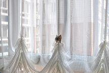 casa / by Pricila Laccone