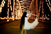 Wedding - Pictures ❤️ / by Nichole Criner
