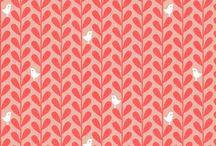 Patterns / by Iara Demartini