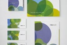 Design Inspiration / by Julianne Hammon