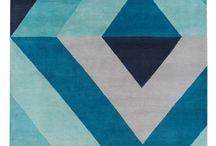 Pattern / by Juliana Freitas