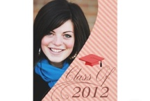 Invites / by Stacy Gates