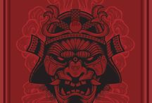 Cartel / Battle cry / by Rieth ST