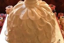 Party Cakes / by Tina Catacchio Napolitano