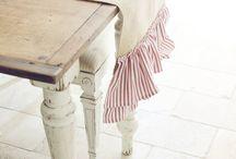 fabrics / by Betty Zaccagni