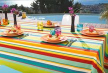 Summer Decor / by Katie Campbell
