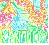 ~My Old Kentucky Home~ / Kentucky / by Lynn Williams