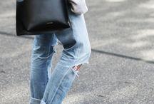 Fashion / by Jennifer Kucherka