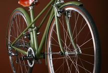 Bike I Like! / The best in bike design, just for Wilier Triestina / by Wilier Triestina
