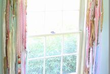 Bohemian decor / by Tammy Hodges, Junk Situation