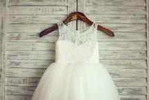 Dan and Kristina Wedding / by Jill Anderson