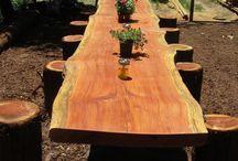 Wood you like?.... / by Michelle Sheldon