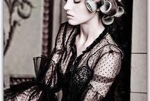 Beauty / by Liss Ortiz