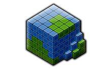 Minecraft / by Eric Sheninger