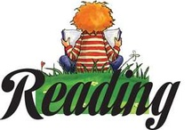 Books Worth Reading / by Rebecca Jasa