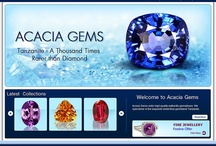 Our Portfolio / TransPacific Software has extensively worked with Gems, diamond and jewelry retailers across the globe. We have provided complete end to end consultancy and development services . / by E-commerce Experts Consulting and Development
