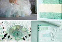 color palettes / by Kristen Holmes // miss prissy paige