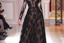 Ma come ti vesti?! / My personal idea of fashion and style  / by Francesca Giulia Menozzi