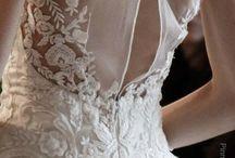 bodas y otras celebraciones / by Marta Monreal