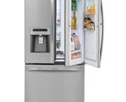 Products I Love / by Kenmore