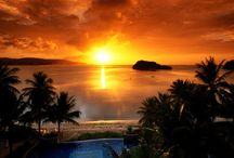 Guam is where I was born, 1962!  / by Paula Brooks Scavone
