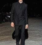 Mens Fashion / by Miguel Angel Garcia