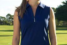 Golf Clothing and more! / On your next trip to Palm Springs, see what makes desert golf great! Here's a quick guide to fashion, gifts and accessories for the golfer in your life!  / by Hyatt Palm Springs