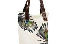 i♥Purses, Handbags,  & Pocketbooks / by Hope H