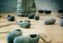 Installation / by Patricia Niemann