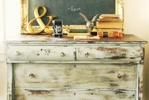 Home design dreams  / by Kendall Stiener-Cline
