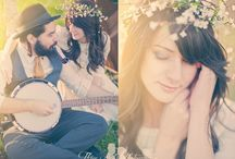 beautiful photographic inspiration / I admire these ideas, edits and moments captured / by Mosey Photography