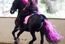 breast cancer okay PINK STUFF-happy / get ur mammogram! / by Pat Stevens