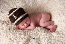 sweet baby fun stuff! / by Nancy Feldt Fredrickson