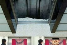 Advertising / by kaoru_mo Kaoru