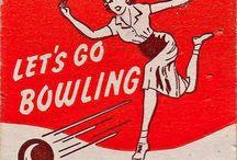Vintage Posters, Cards & Ads / by Beth Ellsmere