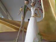 wedding DIY / by Donna White