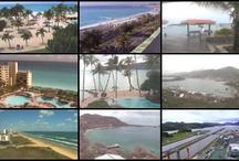 CruiseCrazies / by CruiseCrazies.com