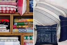 Tasty Textiles / by Walter G Textiles