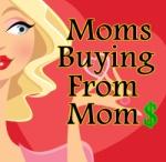 Business Savvy Divas / by Divas With A Purpose