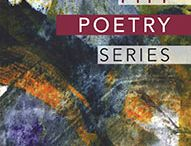2014 Pitt Poetry Series Brochure / The latest poetry books and selected backlist titles. Sale priced at 20% OFF. Sale ends April 30, 2014. / by Pitt Poetry Series