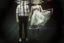 Photography and Art / by Juliana Felten