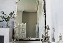 bedroom stuff:) / by Carli Rodriguez