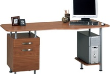 An Organized Office is a Productive Office! / by EngineerSupply.com
