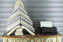 Santa will be so happy. / by Alka Ranger-Poole