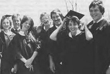 SVSU's 50th Anniversary / by Saginaw Valley State University