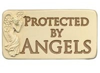 Angels / by Maria Brown