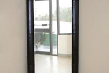 L+B Apartment / by Lauren Nacole