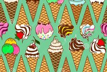 Whimsical Animations / by SURTEX