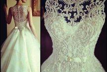 My Wedding / by Deema AlSaffar